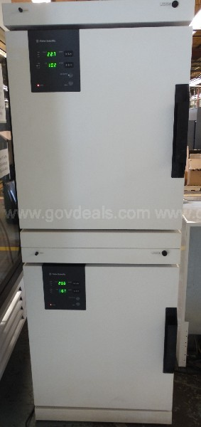 Fisher Scientific CO2 Incubator