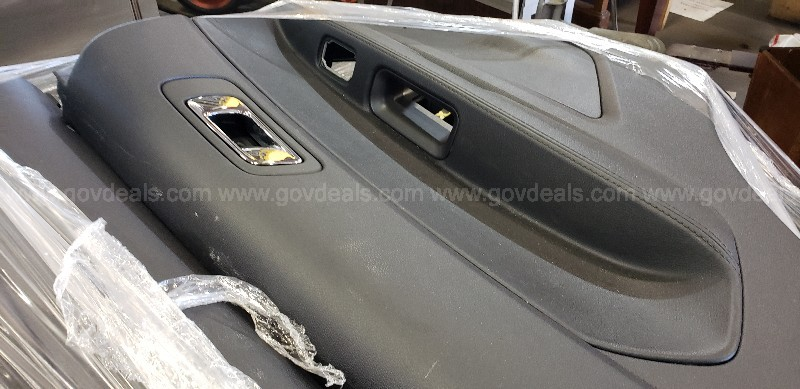 *** SIDE PANEL - BUS/TRUCK/CAR PARTS ***