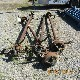 LOT OF 5 TRAILER AXLES
