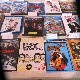 DVD Movies/TV Series - Approx. 135 DVD's
