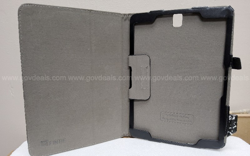 Cases for Tablets