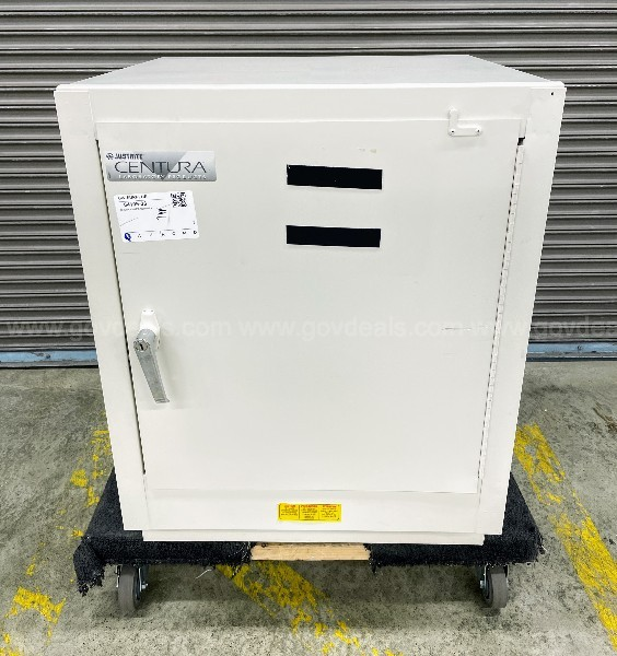 Centura Chemical Cabinet