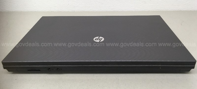 HP 625 NOTEBOOK AMD PROCESSOR LAPTOP