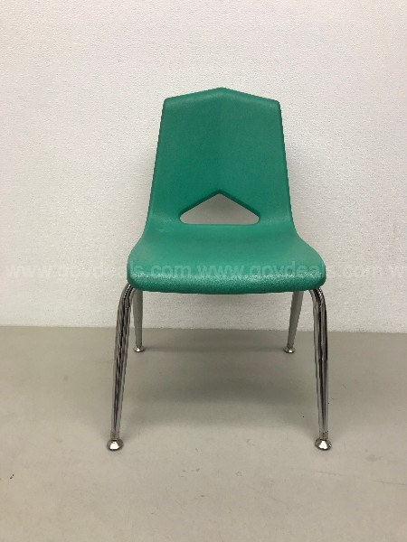 CHILDRENS SCHOOL CHAIRS