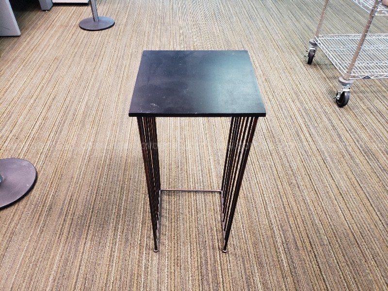 End Table (Anchorage)
