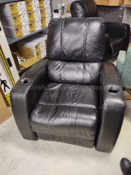 Recliners-2020-870